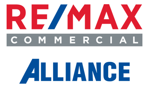 REMAX Commercial Alliance